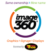 Signs Now Oceanside is now Image360 Oceanside NY